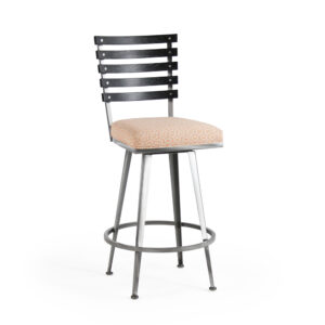 Groovy Barstools By Johnston Casuals Available At Sitting Pretty Ibusinesslaw Wood Chair Design Ideas Ibusinesslaworg