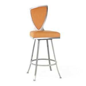 Astonishing Barstools By Johnston Casuals Available At Sitting Pretty Ibusinesslaw Wood Chair Design Ideas Ibusinesslaworg