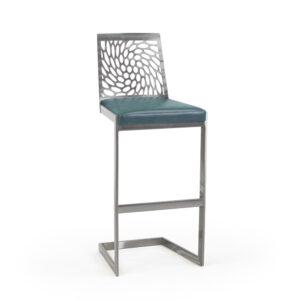 Tremendous Barstools By Johnston Casuals Available At Sitting Pretty Ibusinesslaw Wood Chair Design Ideas Ibusinesslaworg