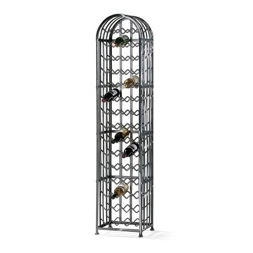Colonnade Wine Rack