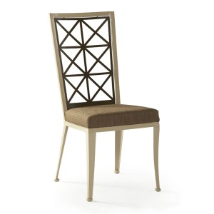 Luca Trellis Dining Chair