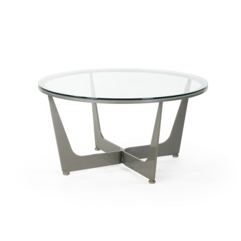 Connor Cocktail Table