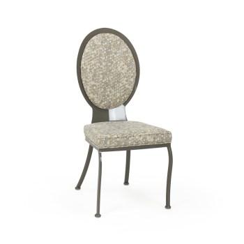 Studio II Dining Chair