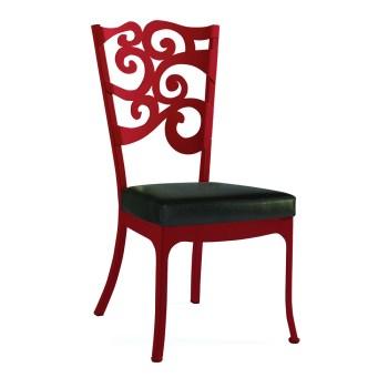 Francesca Side Chair