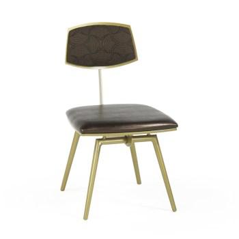 Corvair Chair