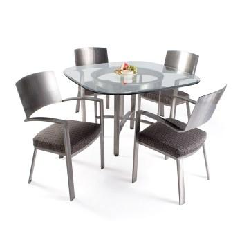 Mirage Dining Set