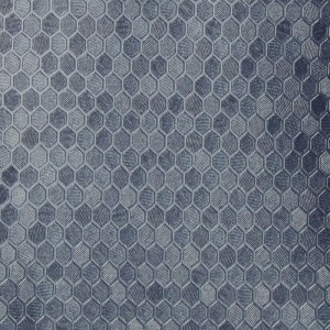 Hexx Graphite Blue