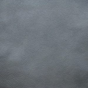 Alta Grey