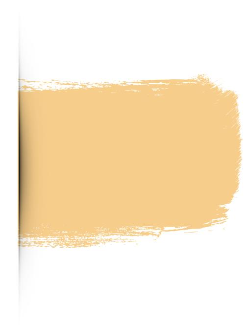 Yellow Paint Colours Interior Exterior Paint Colors For Any Project