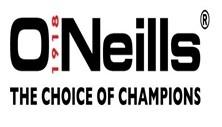 O Neills