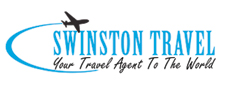 Swinston Travel