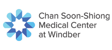 Chan Soon-Shiong Medical Center
