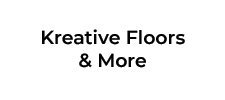 Kreative Floors & More