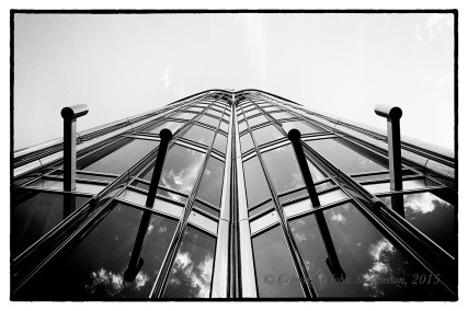 124th_bw_lookingup_JDS3894