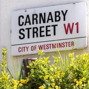 carnaby_street_JDS4359