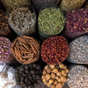 spice_markets_JDS3287-fb