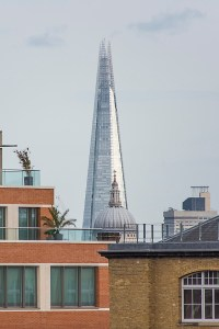 kingscross_st-pauls_shard_JDS5097-fb