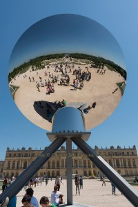 reflective-dome-versailles_JDS6560