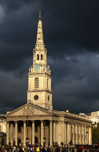 ST_MARTINS_FB_1463