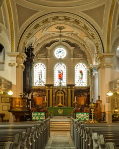 st_johns_interior_hampstead_DSC0074