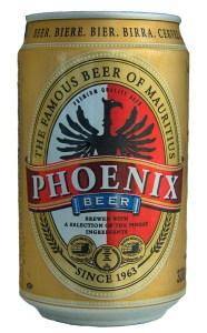 phoenix_beer_9673