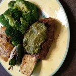 Strip_Steak_Chimichurri