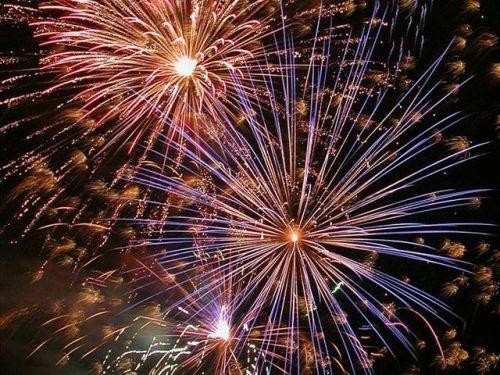 kaboom-town-fireworks-addison