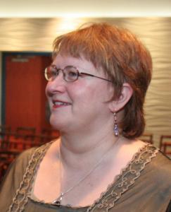 Barbara Everett Heintz