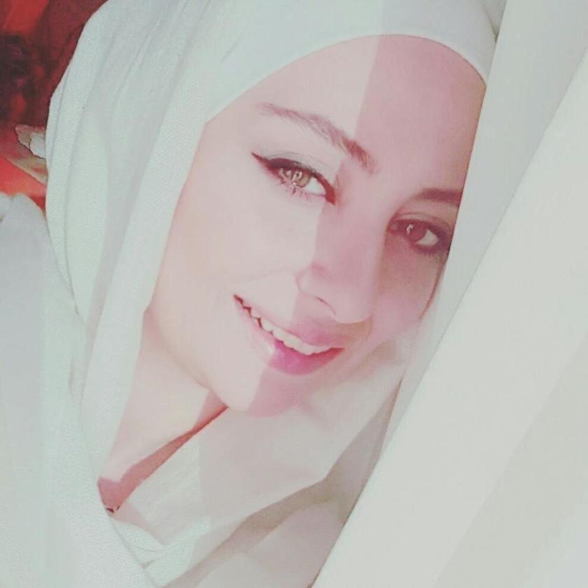 Joud Mushaweh