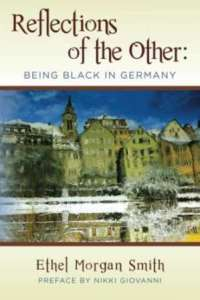 Cover of Reflections of the Other by Ethel Morgan Smith