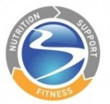 Nutrition Support Fitness