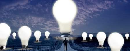 ideas_large_landing_0328