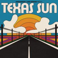 Khruangbin - Texas Sun