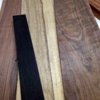 Wood_blank
