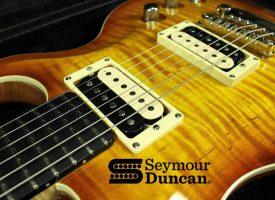 Duncan_Pickups_Blond