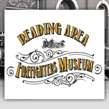 The Reading Area Firefighters Museum
