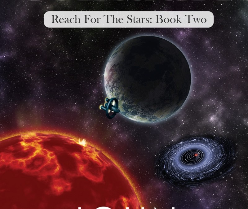 Centauri Available For Pre-Orders
