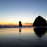 10 Quotes to Ponder While You Enjoy the Great Outdoors