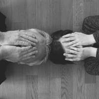 The Hidden Cost of Being Non-Confrontational