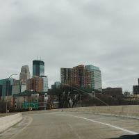 Travel Writing About the City I Left Behind