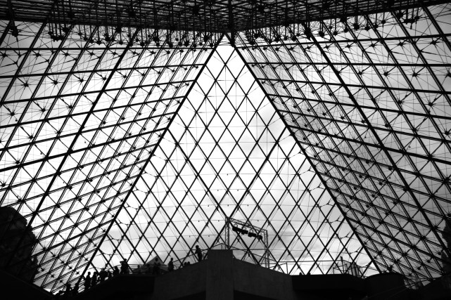 AR 00446 France Paris