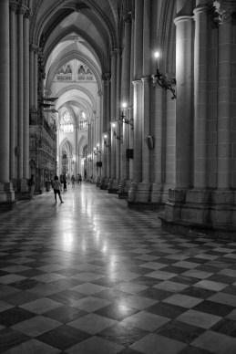AR 01087 Spain Toledo