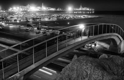 GI 00624 California Santa Monica