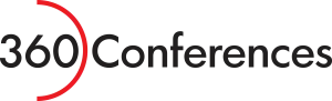 360conferences-logo
