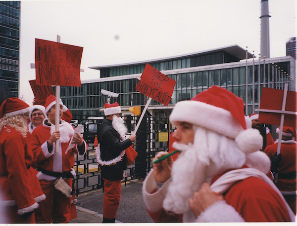 Santa NYC 98 Leila Godowski 1 copy 2