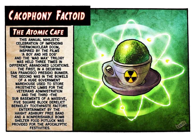 Atomic Cafe copy