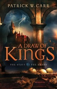 draw of kings