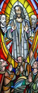bigstock-Transfiguration-of-Jesus-8025876