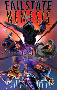 Nemesis--Front Cover--01