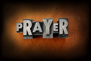 bigstock-Prayer-50579102